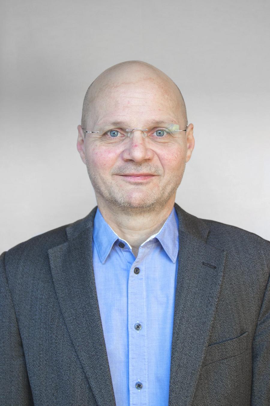 Rechtsanwalt <b>Hans-Jürgen Hartmann</b> - MG_9944kh